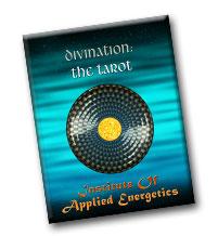 Divination---The-Tarot