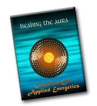 Healing-The-Aura