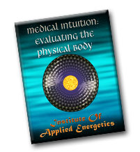 Medical-Intuition