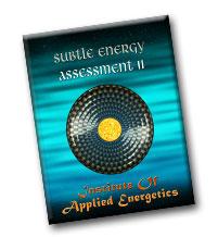 Subtle-Energy-Assessment-II