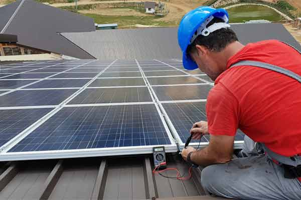 solar-maintenance-Brisbane