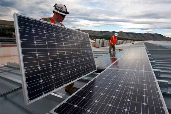 solar-panels-Murrarie