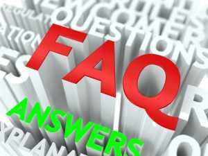Pathway To Purchase Down Payment Assistance Frequently Asked Questions