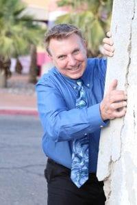 Darren Jones | Licensed Realtor in the State of Arizona with Tierra Antigua Realty