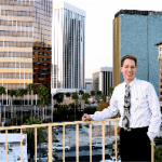 Tucson REALTOR Tony Ray Baker