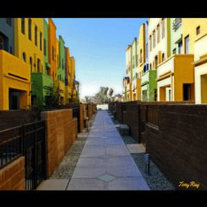 Pathway to Purchase Down Payment Assistance Program provides up to $20,000 to help you buy a home in Tucson AZ
