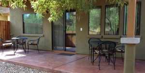 El Presidio Homes For Sale