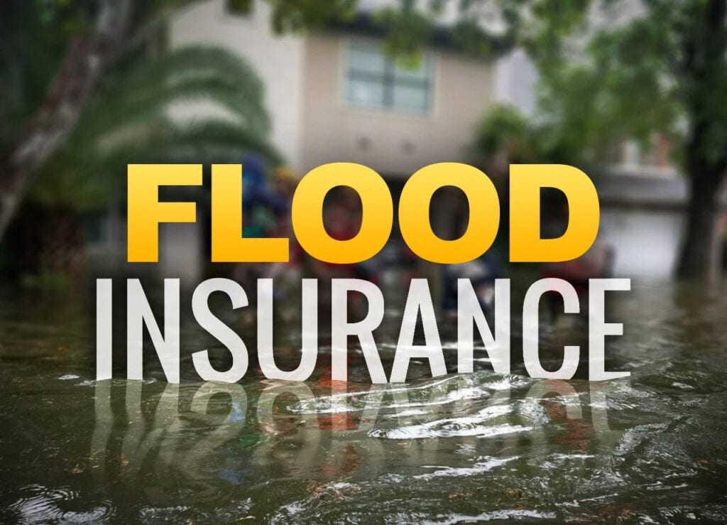 Get Flood Insurance for a Great Price Thanks to Kristi Frank and American Family Insurance