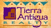Darren Jones and Tony Ray Baker, Realtors with Tiera Antigua Realty