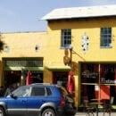 Cafe Passe Espresso 4th Ave
