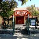 Caruso's Italian Restaurant