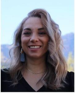 Marta Bustamante