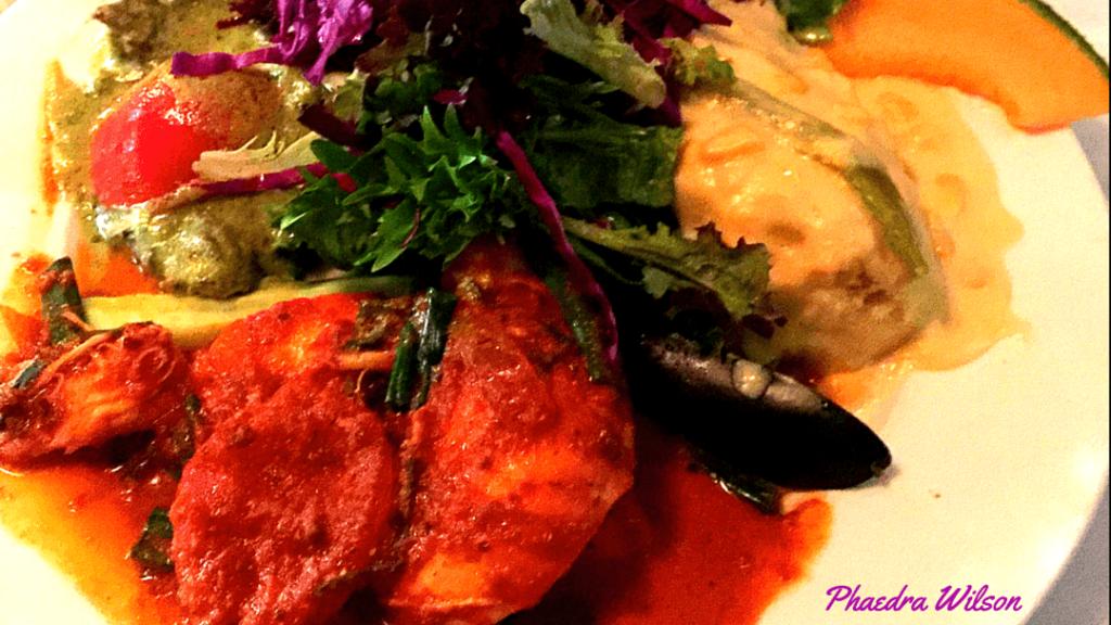 Tucson UNESCO Award for Creative City of Gastronomy