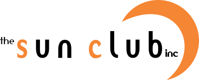 The Sun Club Inc