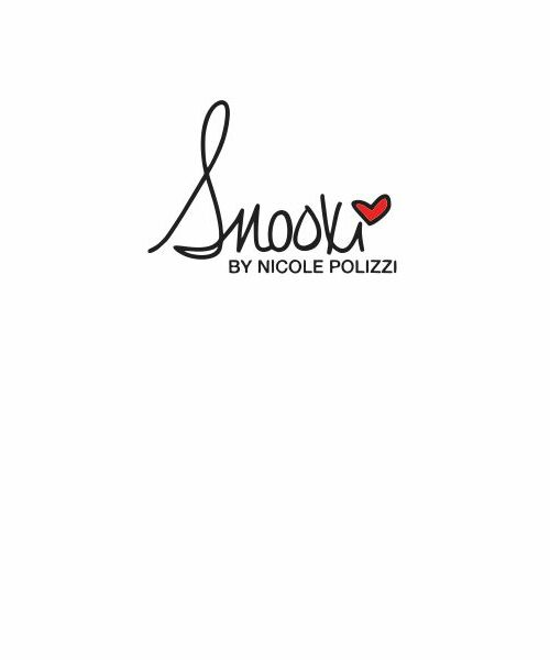 Snooki