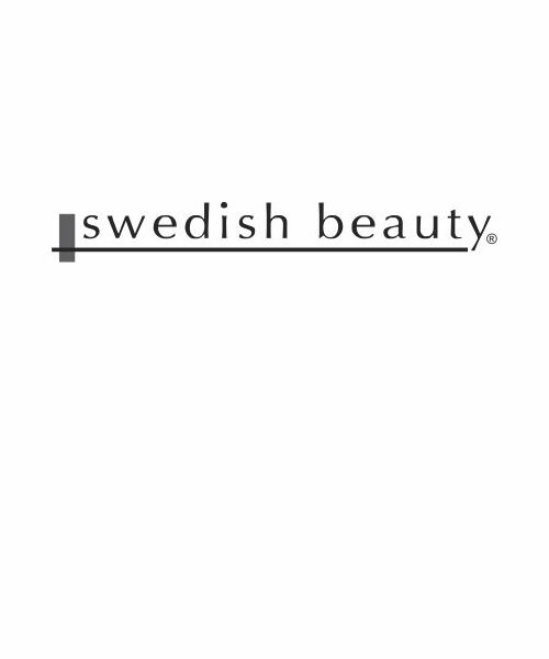 Swedish Beauty