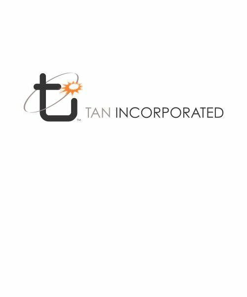 Tan Inc