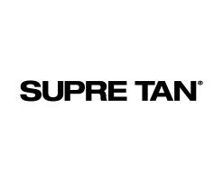 Supre Tan