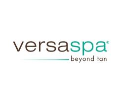 VersaSpa