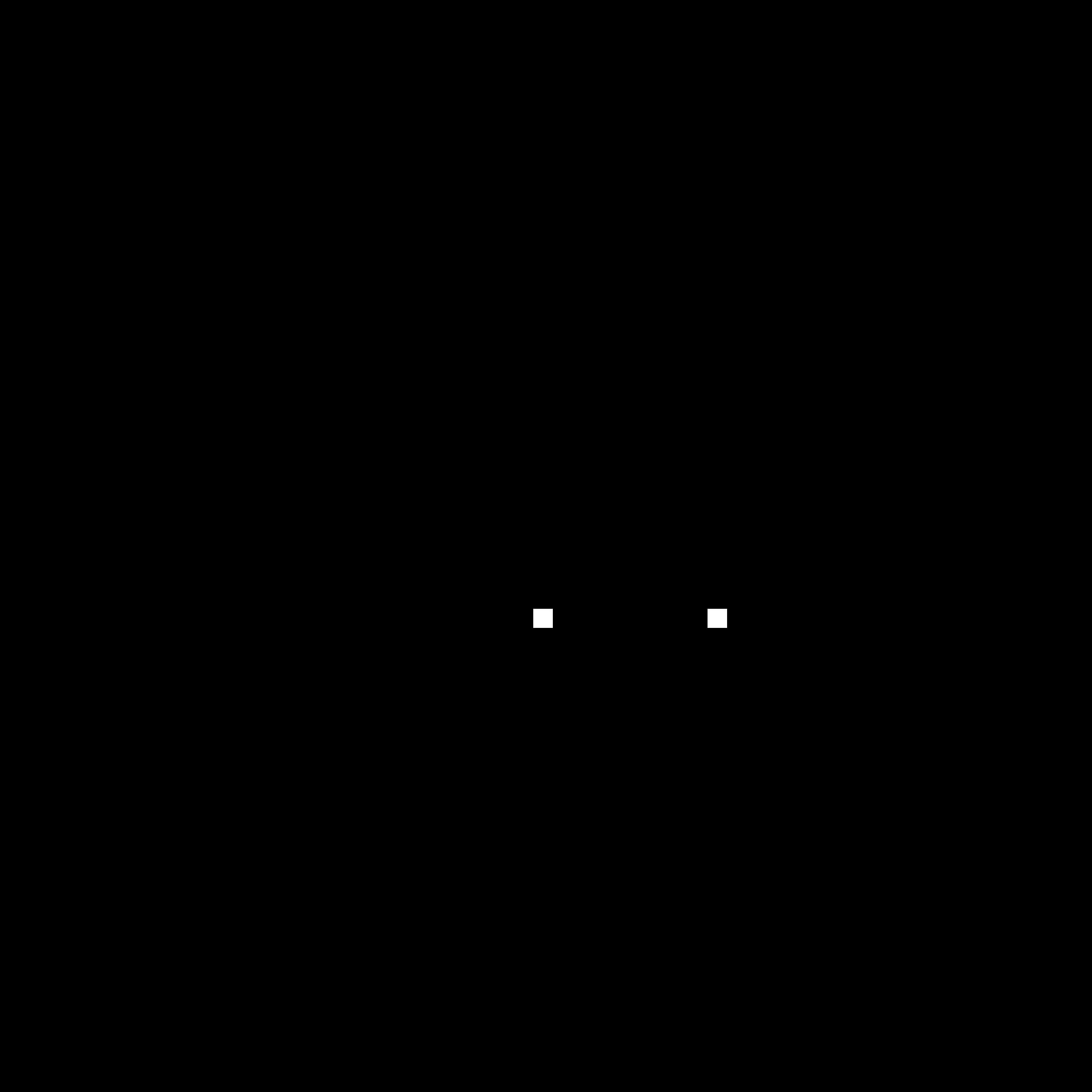 bhp-billiton-1-logo-png-transparent