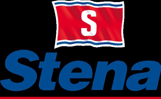 stena-logo