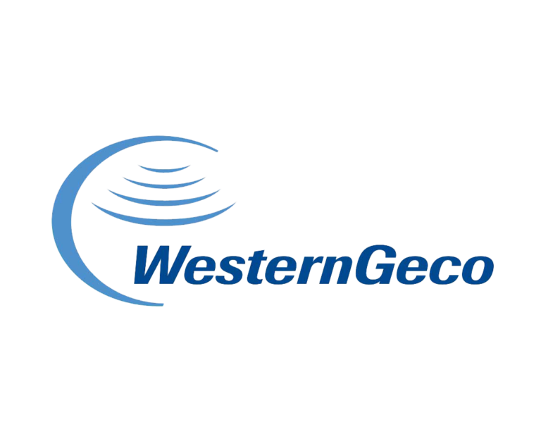 westerngeco-combo