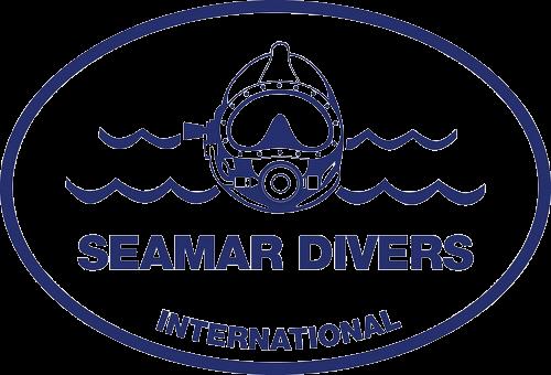 Seamar_Divers_International-removebg-preview