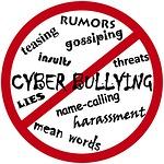 cyber-bullying-122156_150