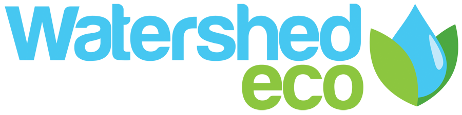 Watershed Eco