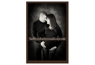 Houston-Maternity-Photographer