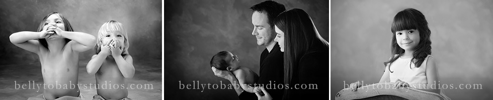 Houston Family & Children Photographer
