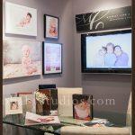 Houston Maternity and Newborn Photographers