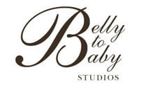 Houston Newborn, Maternity and Family Photographer