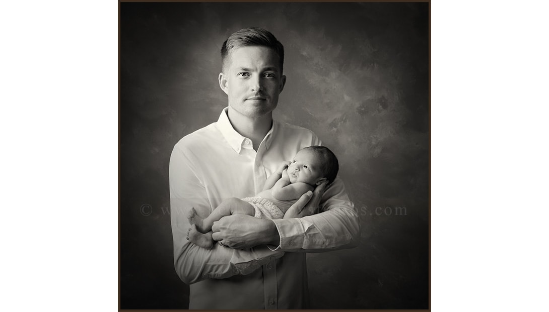 Family Photography in Houston