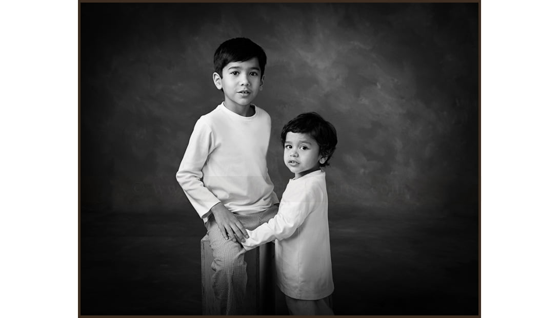 Kids Photography in Houston