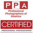 Certified Photographer in Houston