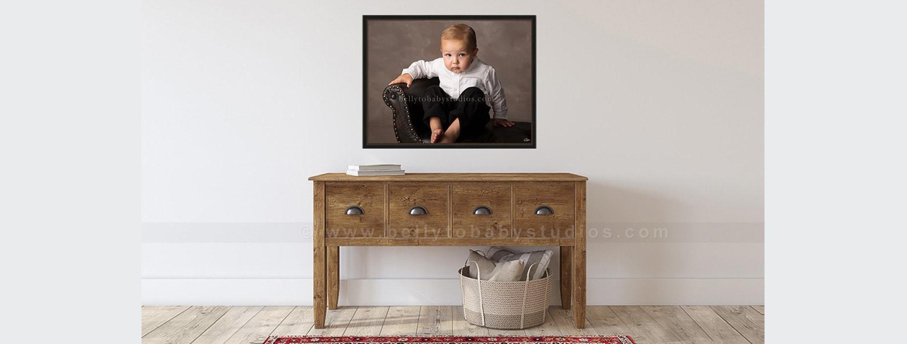 Houston-Baby-Portraits
