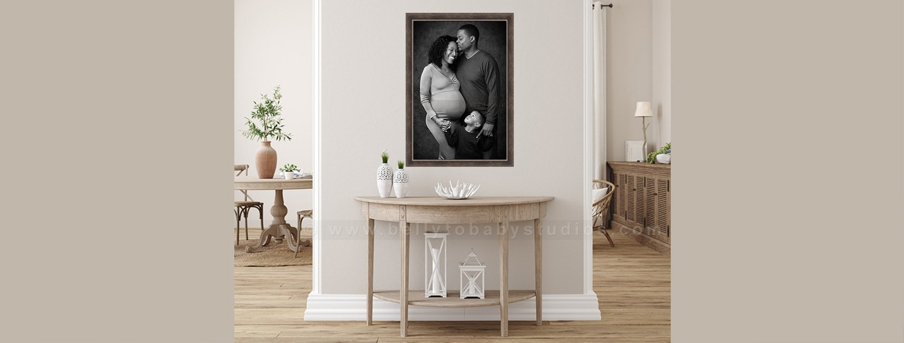 Maternity-Family-Photography-in-Houston