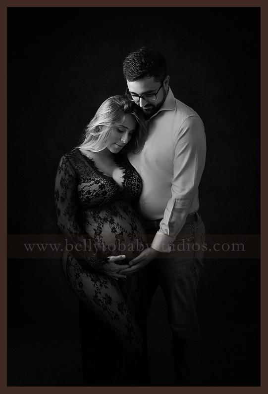 Houston pregnancy Photographer