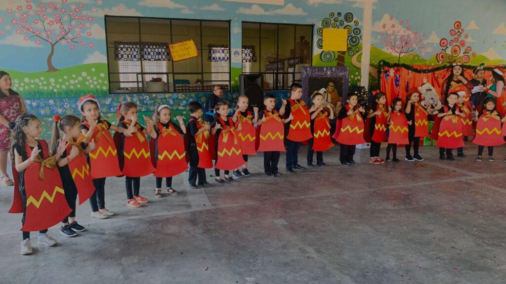 BECA-Santa-Monica-Bilingual-School