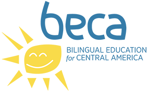 BECA Schools Logo