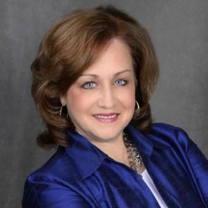 Ellen Coleman