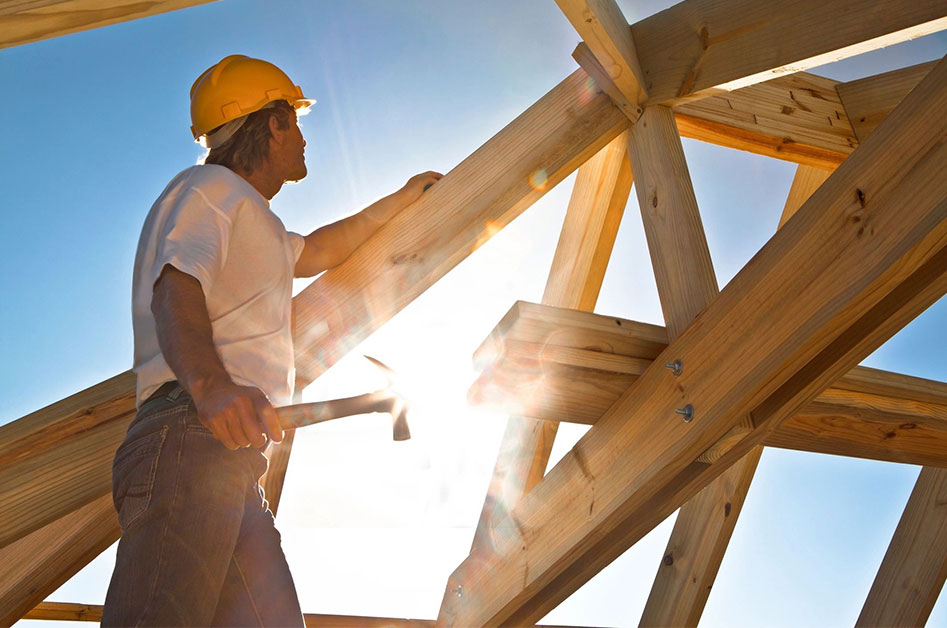 Studley Builders