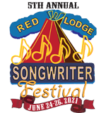 Red Lodge Songwriter Festival