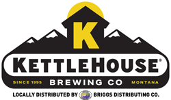 Kettlehouse Brewing Company