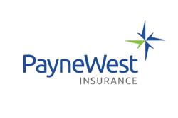 Payne West