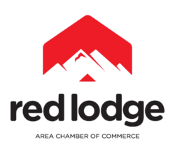 Red Lodge Chamber & CVB