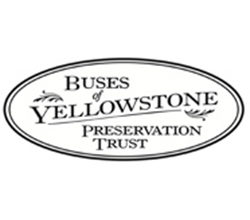Yellowstone Buses