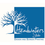 Headwaters Studio