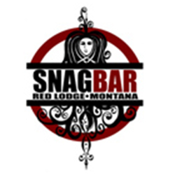 Snag Bar logo